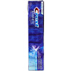 Crest, 3D White, Fluoride Anticavity Toothpaste, Artic Fresh, 5.4 oz (153 g)