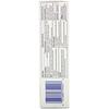 Crest, Gum Detoxify, Deep Clean, Fluoride Toothpaste, 4.1 oz (116 g)