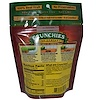 Crunchies Food Company, Freeze Dried Crunchies, Raspberries, 1 oz (28 g) (Discontinued Item)