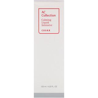 Cosrx, AC Collection, Calming Liquid Intensive, 4.22 fl oz (125 ml)