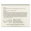 Cosrx, One Step Green Hero Calming Pad, 70 Pads, 4.56 fl oz