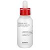 Cosrx, ACコレクション、ブレミッシュスポット クリアリングセラム、40ml(1.35液量オンス)