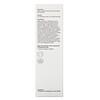 Cosrx, Balancium, B5 D-Panthenol Cream, 1.69 fl oz (50 ml)