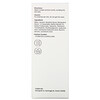Cosrx, Hydrium, Triple Hyaluronic Moisture Ampoule, 1.35 fl oz (40 ml)