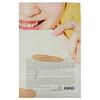 Cosrx, Full Fit, Propolis Nourishing Magnet Sheet Mask, 1 Sheet, 0.71 fl oz (21 ml)
