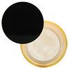 Cosrx, Full Fit, Propolis Light Cream, 2.19 fl oz (65 ml)