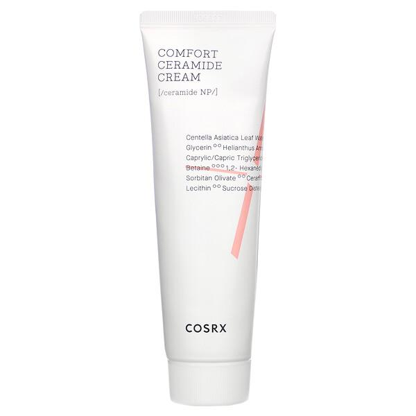 Balancium, Comfort Ceramide Cream, 2.82 oz (80 g)