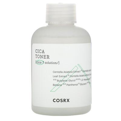 Cosrx Pure Fit, Cica Toner, 5.07 fl oz (150 ml)
