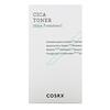 Cosrx, Pure Fit,Cica 爽肤水,5.07 盎司(150 毫升)