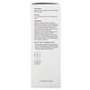 Cosrx, Pure Fit, Cica Serum, 1.01 fl oz (30 ml)