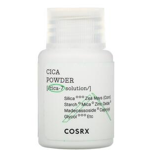 Cosrx, Pure Fit, Cica Powder,  0.24 oz (7 g)