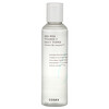 Cosrx, Refresh, AHA BHA Vitamin C Daily Toner, 5.07 fl oz (150 ml)