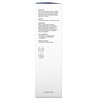 Cosrx, Hydrium Watery Toner, 5.07 fl oz (150 ml)