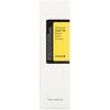 Cosrx, Advanced Snail 96 Mucin Power Essence , 3.38 fl oz (100 ml)