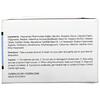 Cosrx, Hyaluronic Acid Intensive Cream, 3.52 oz (100 g)