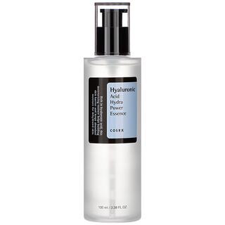Cosrx, Hyaluronic Acid Hydra Power Essence, 3.38 fl. oz (100 ml)