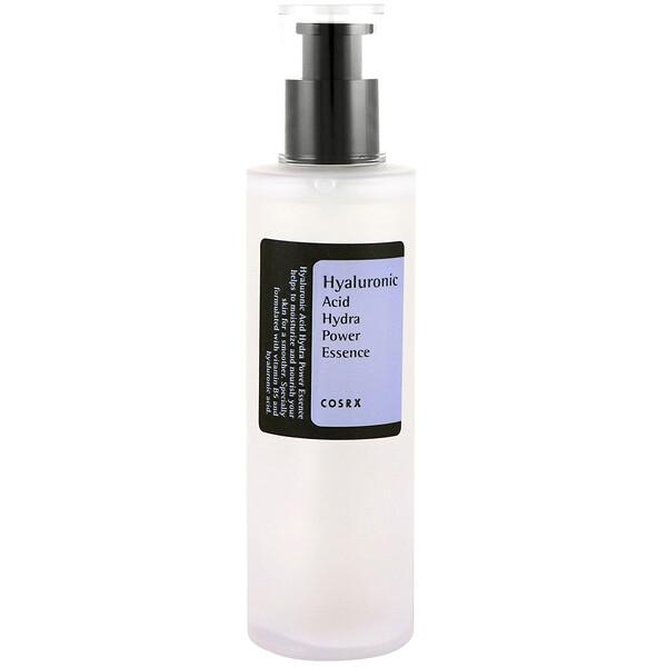 Cosrx, Hyaluronic Acid Hydra Power Essence , 100 ml