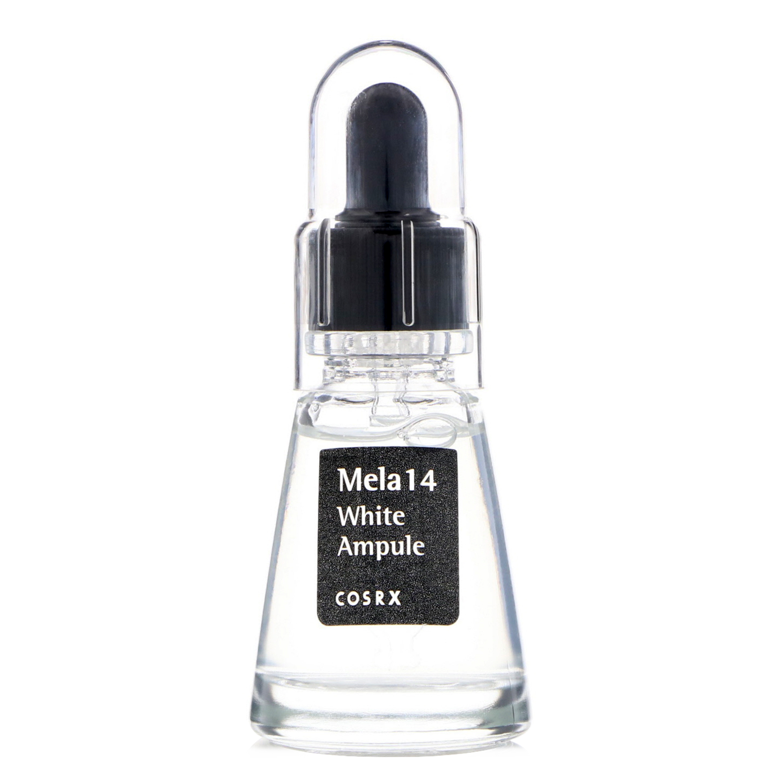 Cosrx, Mela 14 White Ampule, 0.67 fl oz (20 ml)