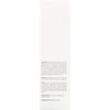 Cosrx, 无油超保湿乳液,含白桦树汁,3.38 盎司(100 毫升)