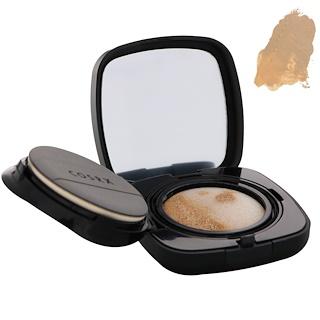 Cosrx, 클리어 피트 블레미시 쿠션, 21 브라이트 베이지, 0.52 oz (15 g)