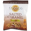 Cosmos Creations, Premium Puffed Corn, Salted Caramel, 1.25 oz (35 g) (Discontinued Item)