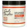 Carol's Daughter, Hair Milk, Conditioning, Curl Enhancing Styling Pudding, 8 oz (226 g)