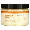 Carol's Daughter, Almond Milk, Daily Damage Repair, Ultra-Nourishing Hair Mask, 12 oz (340 g)