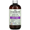 Curlsmith, Bond Curl Rehab Salve , 8 fl oz (237 ml)