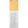 Cosmedica Skincare, فيتامين ج، سيروم ممتاز، 2 أوقية (60 مل)