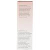 Cosmedica Skincare, Illuminating Rose Gold Serum, 2 oz (60 ml)
