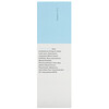 Cosmedica Skincare, Увлажняющий и тонизирующий тоник для лица, розовая вода + гамамелис, 4 унции (120 мл)