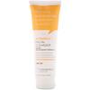 Очищающее средство для лица с витамином C, суперантиоксидантная формула, 4 унц. (120 мл)