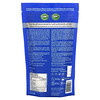 Celtic Sea Salt, Light Grey Celtic, Vital Mineral Blend, 1 lb (454 g)
