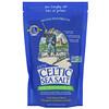 Celtic Sea Salt, ファイングラウンド、バイタルミネラルブレンド、1 lb (454 g)