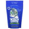 Celtic Sea Salt, Mélange de minéraux vitaux, finement moulus, 1 lb (454 g)