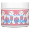 Country Comfort, Baby Cream, 2 oz (57 g)