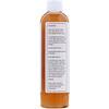 Caleb Treeze Organic Farm, Stops Leg & Foot Cramps, 8 fl oz (237 ml)