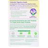 Culturelle, Salud digestiva, probiótico diario, 30 cápsulas vegetarianas de una toma diaria
