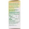 Culturelle, Probiotics, Digestive Health, Daily Probiotic, Orange, 24 Once Daily Tablets