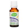 Culturelle, Baby Probiotic + DHA Drops, 0-24 Months, .57 fl oz (17 ml)