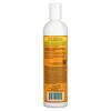 Cantu, Shea Butter for Natural Hair, Moisturizing Curl Activator Cream, 12 fl oz (355 ml)