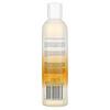 Cantu, Care For Kids, Tear-Free Nourishing Shampoo, Gentle Care for Textured Hair, 8 fl oz (237 ml)
