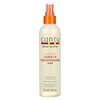 Cantu, Shea Butter, Hydrating Leave-In Conditioning Mist, 8 fl oz (237 ml)