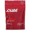 Cure Hydration, مزيج يدعم توازن الإلكتروليتات، نكهة التوت والرمان Wild Thing، عدد 14 كيس فردي، 0.29 أونصة (8.3 جم) لكل كيس