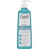 Curel, Hydra Therapy, Humectante para piel húmeda, 354ml (12oz.liq.)