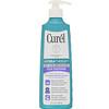 Curel, مرطب البشرة الرطبة  Hydra Therapy، المقاوم للحكة، 12 أونصة سائلة (354 مل)