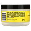 Curls, Blueberry Bliss, Twist-N-Shout Cream, 8 fl oz (240 ml)