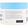 CeraVe, SA Cream, For Rough & Bumpy Skin, 12 oz (340 g)