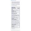 CeraVe, Therapeutic Hand Cream, 3 oz (85 g) (Discontinued Item)