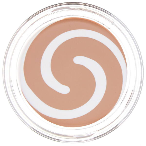 Covergirl, Olay Simply Ageless Foundation, 220 Creamy Natural, .4 oz (12 g) (Discontinued Item)